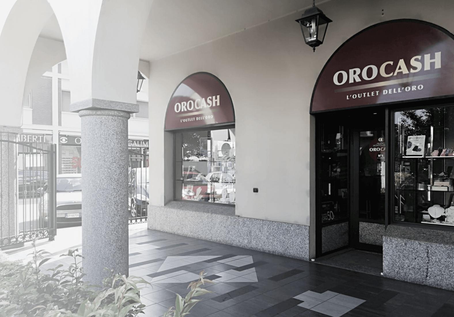 Oltre 300 negozi in Europa